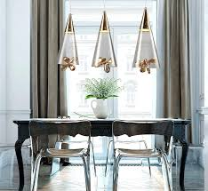 crystal pendant lighting for kitchen cheap kitchen island lighting how to figure spacing for island