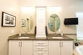 Cabinet Organizers Bathroom - space saving bathroom cabinet u2013 wheelracer info