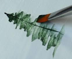best 25 easy watercolor paintings ideas on pinterest