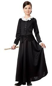 Party Halloween Costumes Tweens Colonial Costumes Girls Kids Colonial Halloween Costumes