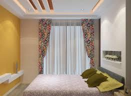 ceiling enchanting magnificent bedroom ceiling fans menards