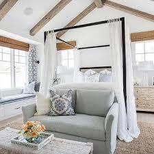 bedroom loveseat manificent decoration bedroom loveseat bedroom loveseat bedroom ideas