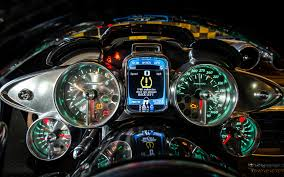 pagani huayra wallpaper pagani huayra gauges interior supercar dashboard wallpaper