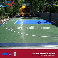 backyard basketball court flooring portable indoor basketball court portable indoor basketball court