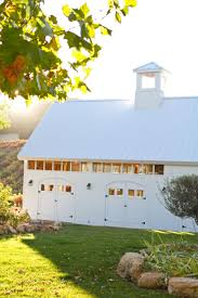 Party Barn Albuquerque Really Really Love This Barn I Can Just Imagine An Indoor Play