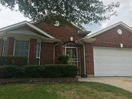 Rental Homes In Houston Tx 77077 Homes For Rent In Houston Tx