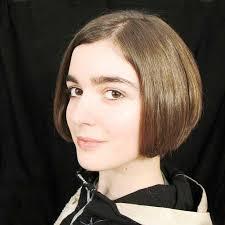bob hairstyles behind the ears 20 bob haircuts for women bob hairstyles 2017 short hairstyles