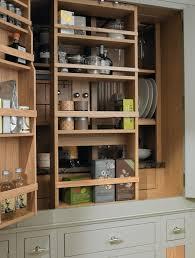 Kitchen Sliding Shelves by 1000 Images About Kitchen On Pinterest Shaker Style Sliding