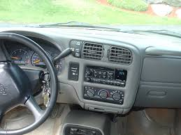 2000 chevy s 10 4x4 zr2