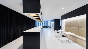 San Francisco Used Office Furniture by Kendo Office By Garcia Tamjidi Architecture Design San Francisco