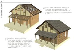 house design pictures nepal earthquake house design in nepal house design