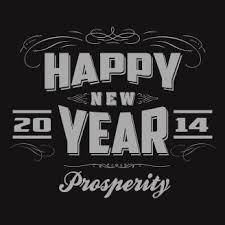 Design For T Shirt Ideas Happy New Year Vector Graphic For T Shirt Design Events T Shirt