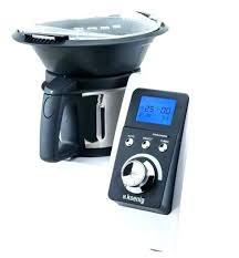 cuiseur cuisine companion moulinex moulinex cuisine compagnon de cuisine cuiseur beper 90344n