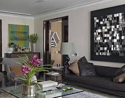 comment nettoyer un canapé en tissu noir maison comment nettoyer canapé cuir canapé droit cuir noir