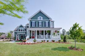 House Plans With A Wrap Around Porch by Award Winning Farmhouse Plan 30018rt Architectural Designs