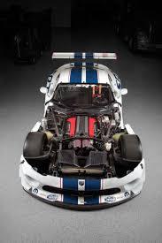 lexus lfa v10 560 ch best 25 v10 engine ideas on pinterest ford company engine