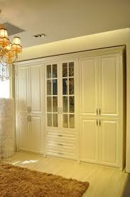 room wardrobe bedroom cabinet clothes childcarepartnerships org