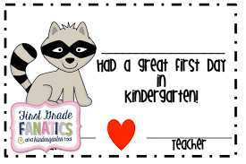 27 fresh kissing hand freebies and teaching resources