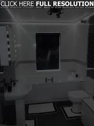 Led Light Bathroom Bathroom View Led Light Bathroom Home Style Tips Fancy At Home