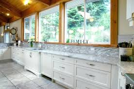 thomasville kitchen cabinets reviews thomasville cabinets reviews large size of kitchen cabinets reviews