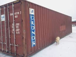 shipping containers for sale usa containers