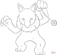 hypno coloring page free printable coloring pages