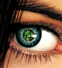 15 contact lenses turn heads images eye
