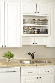 wonderful kitchen cabinets styles for decor
