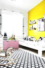 jugendzimmer mbel wandgestaltung kinderzimmer farbe kinderzimmer - Tipps Für Wandgestaltung
