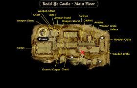 dragon age origins walkthrough page 16