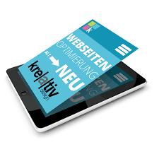 K He Neu Kaufen Webseiten Aus Karlsruhe Kaufen Webdesign Test 08 2017