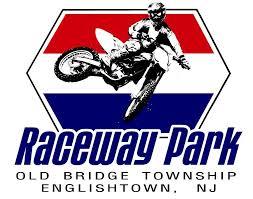 monster truck show in nj motocross press old bridge township u0027s raceway park opens