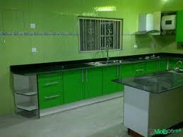kitchen furniture sale fitted kitchen cabinet home furniture and décor
