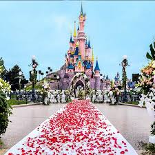 disney wedding disney wedding venues the most magical places to say i do