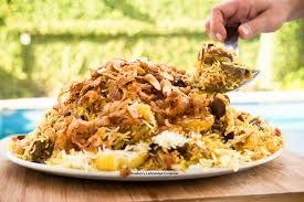 biryani cuisine biryani hadias lebanese cuisine