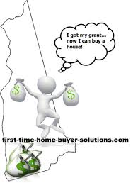 new home buyers grant new hshire time home buyer grants here