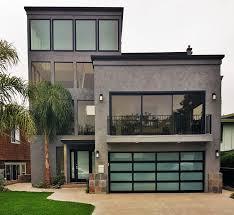 silicon beach house