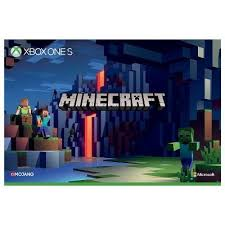 when will target xbox one s black friday start 25 best xbox one bundles ideas on pinterest xbox one box xbox
