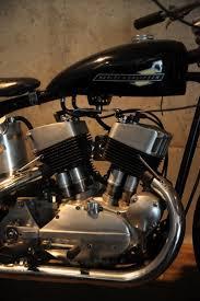 auto junkyard kingston ny best 25 vintage motorcycle parts ideas on pinterest honda