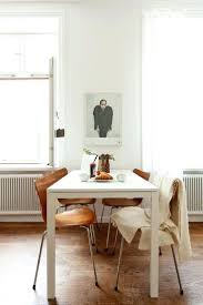 dining room storage ideas ikea uk dining room ideas 87 mix and match the stackable ypperlig