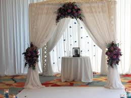 wedding chuppah wedding canopy chuppah ideas