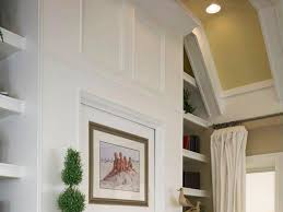 Decor Moulding Price List Shop Moulding U0026 Millwork At Homedepot Ca The Home Depot Canada