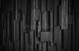 wood wall texture black wood background vignette border