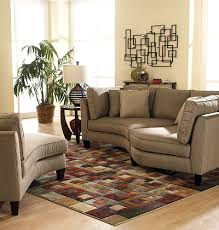 Awesome Living Rooms  Contemporary Wall Pictures For Living Room - Havertys living room sets