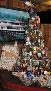 the 11 most white trash christmas trees in existence christmas