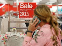 target s black friday sale here are the best deals business insider