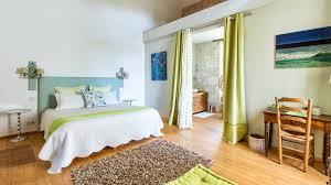 notre chambre grande chambre eau 2 à 3 pers sdb wc la source chapelains