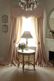 63 best windows images on pinterest window treatments curtains