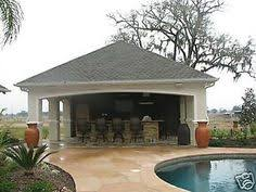 pool houses with bars popular pool house designs and popular pool side cabana plans to