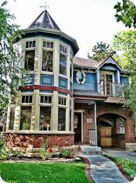 2897 best victorian homes images on pinterest architecture